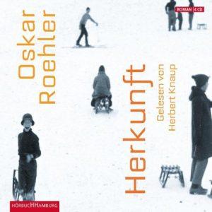 hb_hk_herkunft
