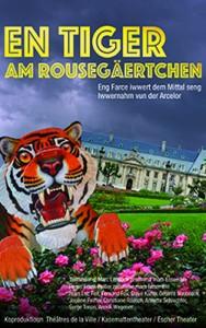 projet-tiger-0web